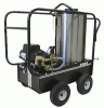 1200 SERIES 1230 EPPS PRESSURE WASHER