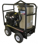 5000 SERIES 5530K20BD EPPS PRESSURE WASHER