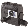 PRINCE RDRS-175-30 FLOW CONTROL WITH RELIEF, 0-30 GPM