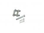 1V1701 Pin Kit, Cross Manufacturing
