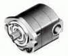 50PH52-DBCSC Cross 50 Series Pump