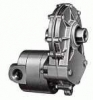 50T027-LTASB Cross Gear Pump
