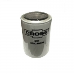 SF1 25 Micron Filter Element, Cross 1A9023