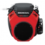 GX690RTXA2 Honda Engine W/ Snorkle Air Cleaner