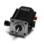 Northern Hydraulic Replacement Pumps