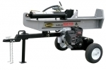 28 TON SPEECO LOG SPLITTER