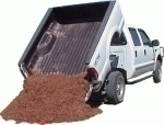 Ford 2-Ton Dump Bed Kit