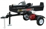 35 TON SPEECO LOG SPLITTER