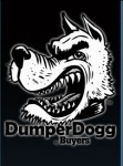 DumperDogg Dump Bed Inserts