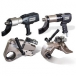 Enerpac High Pressure Bolting Tools