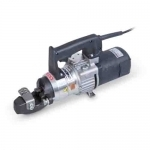 EBE-Series Electric Bar Cutters