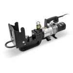 ECCE-Series Electric Chain Cutter