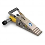 Hydraulic Lifting Tools