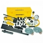 Enerpac MS-Series, Maintenance Sets