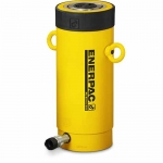 100 Ton Enerpac RC-Series Cylinder