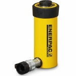15 Ton Enerpac RC-Series Cylinders