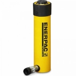25 Ton Enerpac RC-Series Cylinders