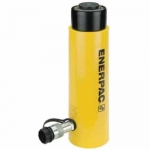 30 Ton Enerpac RC-Series Cylinders