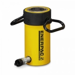 50 Ton Enerpac RC-Series Cylinders
