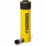 75 Ton Enerpac RC-Series Cylinders