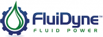 Fluidyne Electric Solenoid