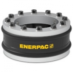 Enerpac Flange Maintenance Tools