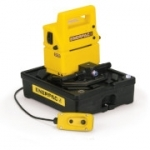 Enerpac PU-Series, 230 VAC Economy Electric Pumps
