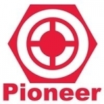 Pioneer Quick Couplers