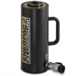 20 Ton Enerpac RACH- Series Cylinders