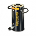 60 Ton Enerpac RACH- Series Cylinders