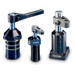 Enerpac Workholding Tools