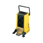 Enerpac SOH-Series, Hydraulic Machine Lifts
