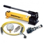 Enerpac STC-Series, Self-Contained Hydraulic Cutter Sets