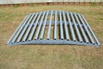 UTV Cattle Guard UTVCG