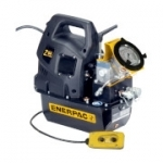 Enerpac ZU4T-Series, Classic Electric Torque Wrench Pumps