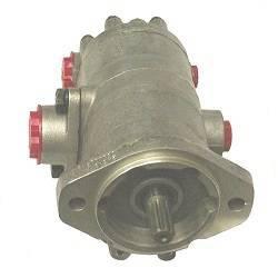 Cessna Hydraulic Pump | Cessna Pumps | Northern Hydraulics
