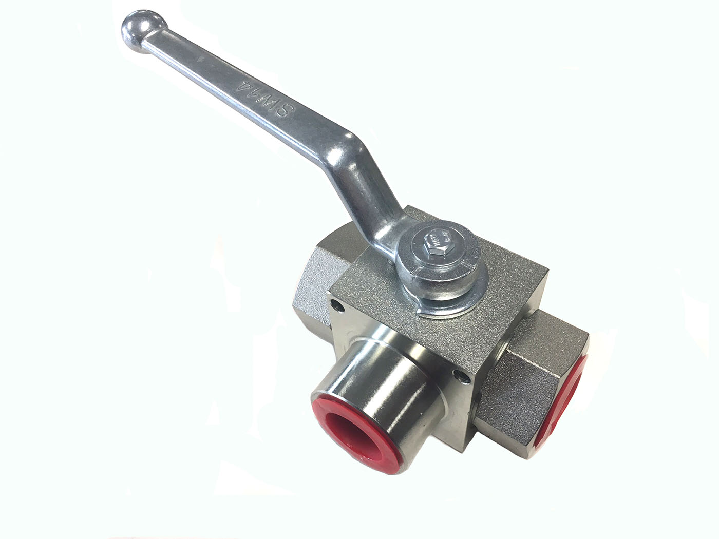 3-Position_Ball_Valve_with_Handle